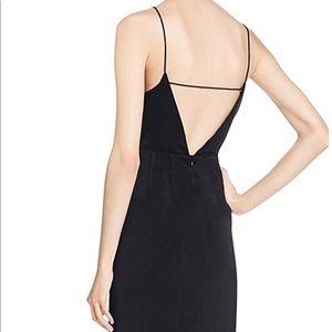 KEEPSAKE the Label Dresses - Keepsake open back midi dress NWT size SMALL